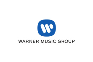 Link zu Warner Music