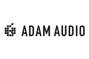 Link zu Adam Audio